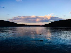 lake wallenpaupack, wallenpaupack, lake wallenpaupack real estate