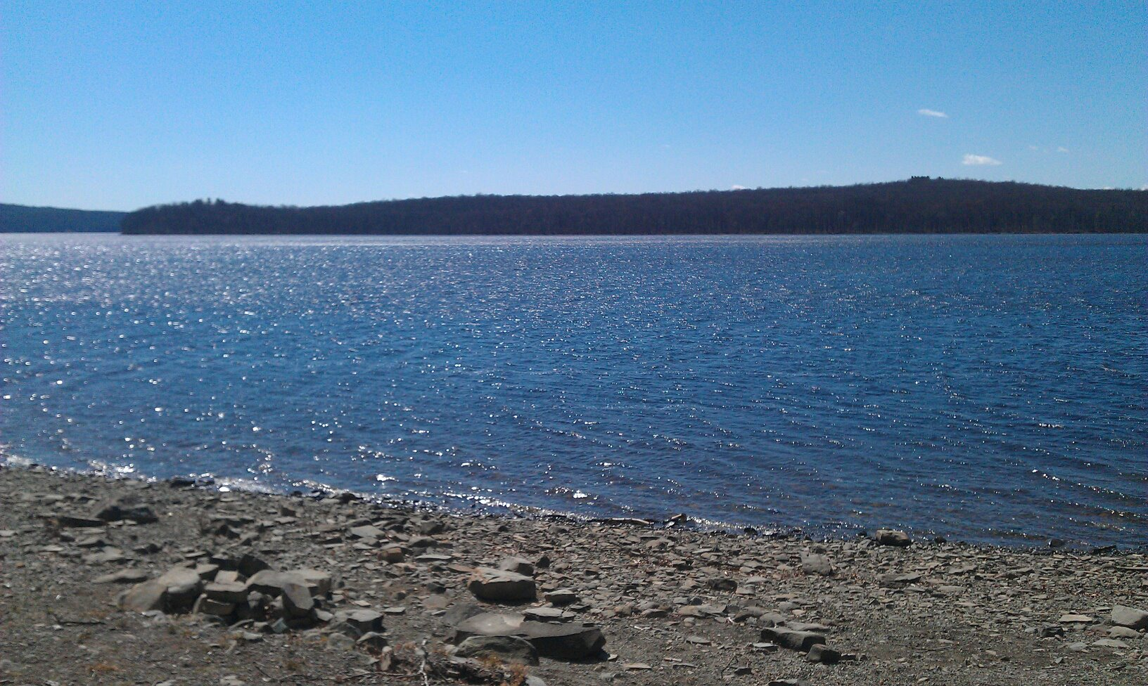 lake-wallenpaupack, lake wallenpaupack pa, lake wallenpaupack real estate, homes for sale lake wallenpaupack pa